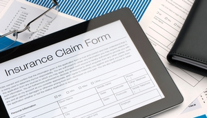 Insurance Blog: Three Things Policyholders Should Know About Insurance Coverage for Settlements